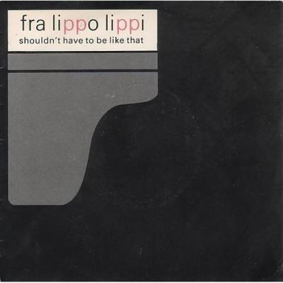 fra lippo lippi summary and analysis Fra lippo lippi is a band from norway they had several hits in the 1980s, such as shouldn't have to be like that posts about fra lippo lippi there are no stories available.