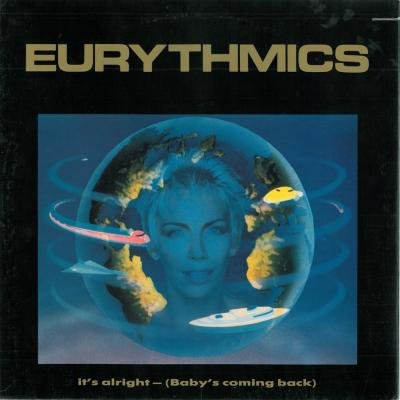 EURYTHMICS-ITS-ALRIGHT-BABYS-COMING-BACK-CANADA-12-PW14287-1.jpg