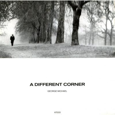 A-Different-Corner-Single-cover.jpg