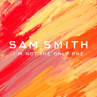 Sam_Smith_I'm_Not_the_Only_One.jpg