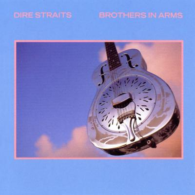 dire-straits_brothers-in-arms.jpg