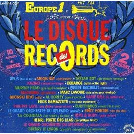 disques-vinyle-33t-le-disque-des-records-live-is-life-par-opus-comanchero-de-moon-ray-one-night-in-bangok-par-murray-head-marionnettiste-par-p-bachelet-elle-a-les-yeus-revolvers-collectif-33-tours-877373192_ML.jpg