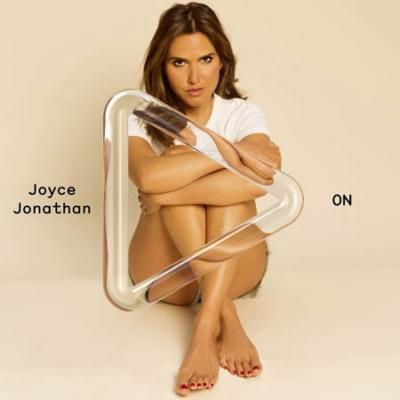 8396-joyce-jonathan-pochette-single-on-idolesmag.jpg