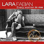 lara-fabian-every-woman-in-me.jpg