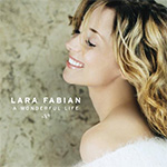 lara-fabian-a-wonderful-life.jpg
