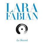 lara-fabian-le-secret.jpg