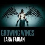 lara-fabian-growing-wings.jpg