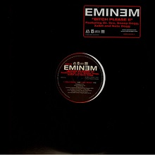 eminem-bitch-please-2-12.jpg