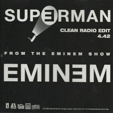 Eminem_-_Superman_single.png