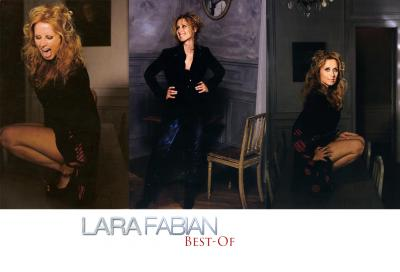 lara-fabian-best-of.jpg