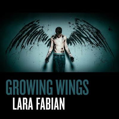 lara_fabian-growing_wings_s.jpg