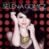 selena-gomez-the-scene-uk-cover.jpg