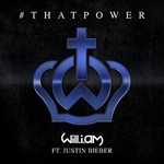 justin-bieber-ft.-will.i.am-that-power.jpg