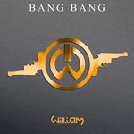 will.i.am-Bang-Bang-2013-1200x1200-Fan.png