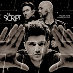 The-Script-feat-Will.i.jpeg
