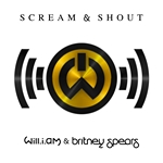 william-scream-artwork.jpg