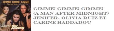 olivia_ruiz_jenifer_carine_haddadou-gimme_gimme_gimme_(a_man_after_midnight)_s.jpg