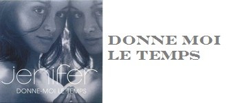 jenifer-donne-moi-le-temps-single.jpg