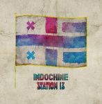 indochine-station-13-single-2018-vf.png.47a369a6f335fd958efeda86491b31a4.png