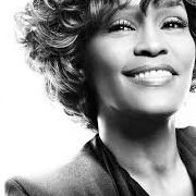 Whitney Houston1