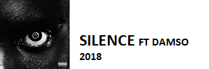 silence.png.6e9cf832af74771769ce2e221361bf91.png