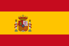 langfr-225px-Flag_of_Spain_svg.png.288e5ac620f36543070374625887db05.png