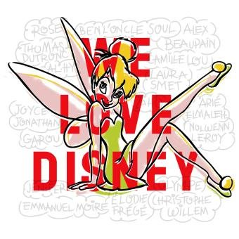 We-love-Disney.jpg.c55b1092cff4a3457180355bd8e95ffe.jpg