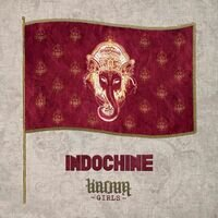 indochine-karma-girls.jpg.324455fda828bae45509a607906940ff.jpg