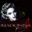 732704490_270px-Madonna_Live_to_Tell_single_cover.png.94442e2de010093455883b62ac267b3d.png
