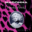 Hanky_Panky_Madonna.png.7b9397b1a4aaf7d10f8a490cce5af52e.png