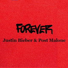 Forever-Justin-Bieber-Post-Malone.png.6f5adfcbea8ae64d9a6149384a9fa596.png