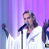 Yelle Fan Club France