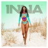 Welcome To Inna's Nirvana • Queen Of Lidl  (11/12/2017) - dernier message par Inna France