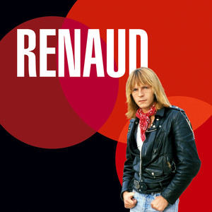 Renaud best of 70 - Renaud le blues de la porte d orleans ...