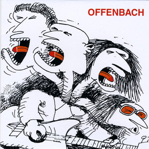 Single offenbach