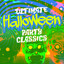 Ultimate Halloween Party Classics...