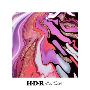 Housse de racket tous les albums et les singles for Housse de racket aquarium oxford remix