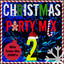 Christmas Party Mix 2