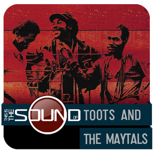 toots and the maytals true love is hard to find Listen to true love by toots & the maytals on deezer with music streaming on deezer you can discover more than 53 million tracks, create your own playlists, and share your favourite tracks with your friends.