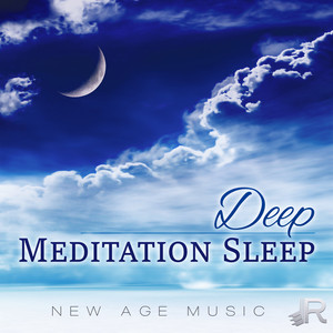 Relaxation Meditation Songs Divine / Deep Sleep Hypnosis Masters