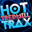 Hot Treadmill Trax