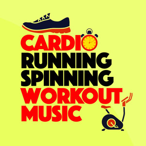 Running Spinning Workout Music : tous les albums et les singles