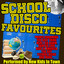 School Disco Favourites
