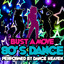 Bust A Move - 80's Dance
