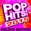 Pop Hits! 2015 Deluxe Edition