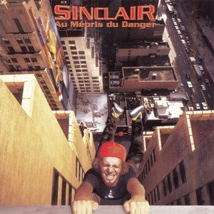 sinclair single personals Find dave sinclair discography, albums and singles on allmusic.