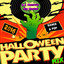 2016 Halloween Party Mix (Dance &...