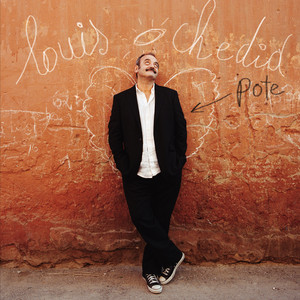 Louis Chedid God Save The Swing