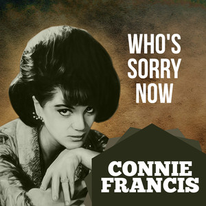 Connie Francis The Twelve Days Of Christmas.Connie Francis With Orchestra Tous Les Albums Et Les Singles