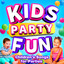 Kids Party Fun - Childrens Songs ...